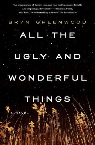 ugly-things