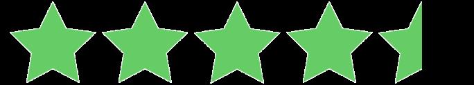 a1e19-4-5-four-and-half-stars