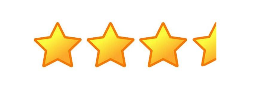 3-and-a-half-stars-copy-1