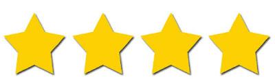 0cf6b-4-stars